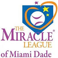 miracle_league.jpg