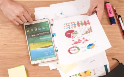 HOW TO MAXIMIZE YOUR MARKETING BUDGET