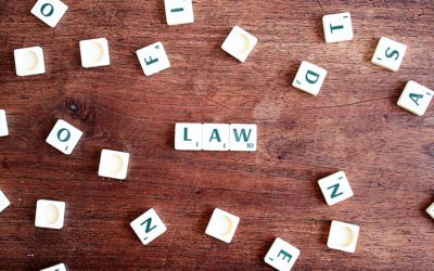 3 Ways to use online content to market your lawfirm